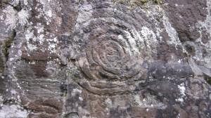 Archaeology La Palma, La Zarza